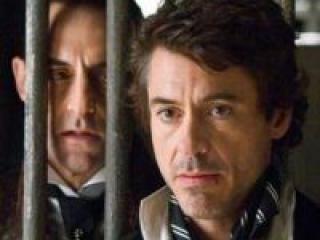 Британский писатель Энтони Хоровиц создал продолжение истории о Шерлоке Холмсе