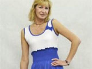 Модные платья 2012 года