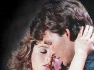 В кинокомпании Lionsgate решили воскресить фильм «Грязные танцы»